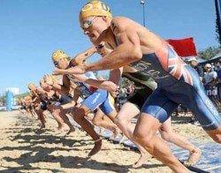 triathlon dontia 4