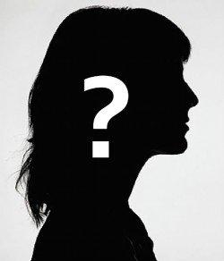 Mystery-woman_10 logoi gia synousia