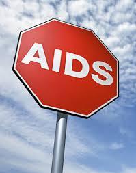 aids europh 4