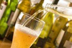alkool ygeia 4 epiptoseis