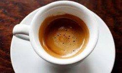 coffee 4 ygeia epiptoseis