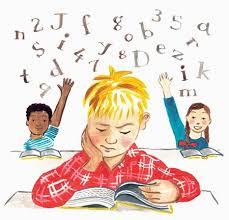 dyslexia 4  4 4