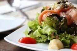 mediterranean-diet diatrofh