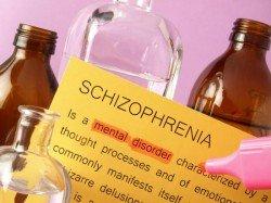 schizophrenia toxoplasma 4