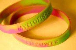 Myeloinosh 4