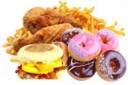 fat food 4