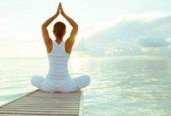 giogka 4 yoga