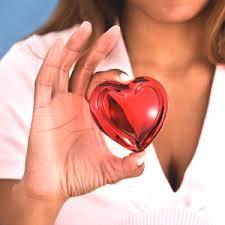 kardia 4 stres gynaikes