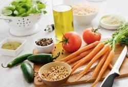 mesogeiakh 4 diet telomerh