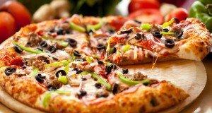 pizza_trivia_  5