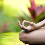 yoga 4 stress