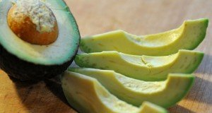 Avocado_main_05 5