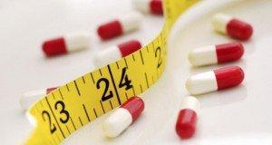 diet-pills 5