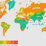 obesiy world 5