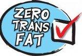 trans fat 5
