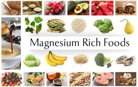 Magnesium-Rich-foods 5
