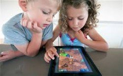 Paidis smartphone tablet