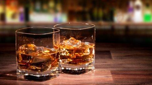 alkool 5 egefaliko