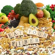 fytike fiber 5