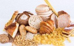 gluten free 5