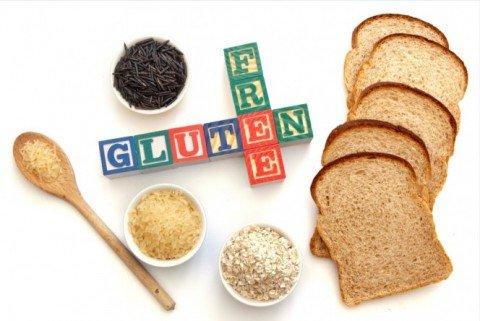 gluten-free-664x444