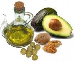 omega_6_fatty_acids fat