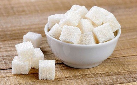 sugar-bowl_30462