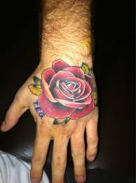 tatouaz xris 5