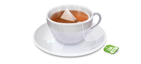 tea tea 5