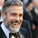 George-Clooney_5 grey