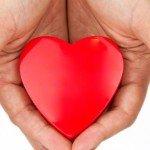 advanced-heart-failu5555re-and-transplant