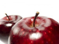 apples-with-5quercetin-sma5
