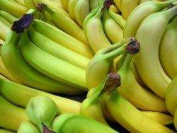 bananees 5 5