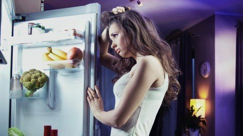 foods-you-sho5555ld-never-eat-before-bedtime