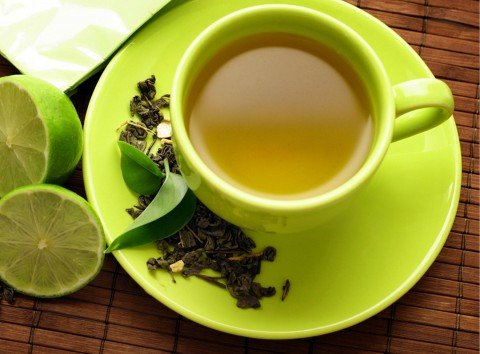 green5-tea