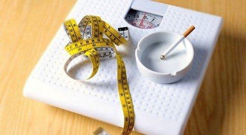 quit-smoking-gain-5