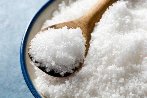 salt55
