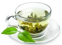 tsai tea 5