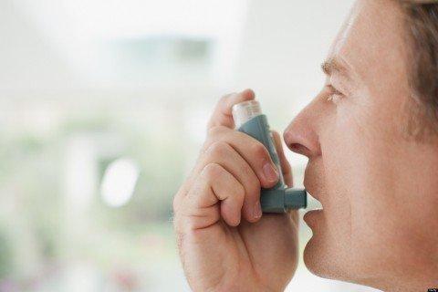 ASTHMA-S5555555