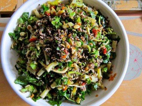 Good-Mood55555-Food