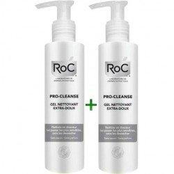Roc-Promo-Pro-Cleanse-Gel-Nett555555