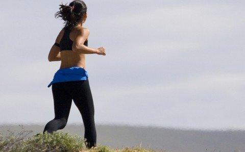exercise-lon5555ssgevity-study