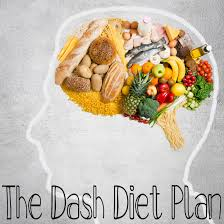 imdash diet plan 555ages