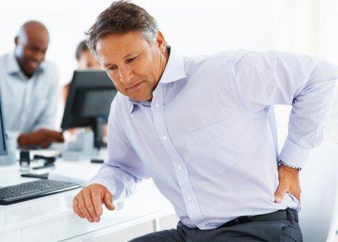 low-ba55555ck-pain