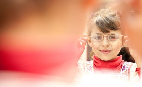 sunlight-can-555prevent-myopia-in-children