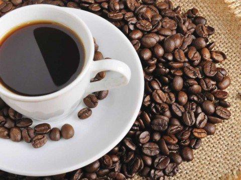 kafeinh55kaff