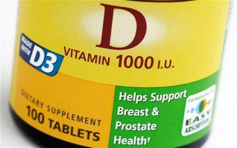 vitamin-d_245555812b