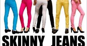 Skinny-J55555eans-2
