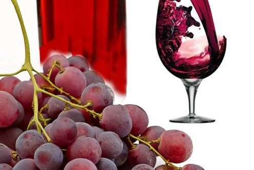 grape-j55555uice