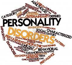 im55555personlaity disorages